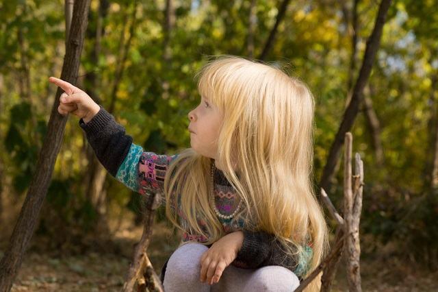 Aprenda a utilizar os pronomes demonstrativos