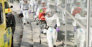 Descubra a diferença entre epidemia e pandemia