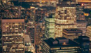 o-que-entender-por-hierarquia-urbana-aprenda-agora