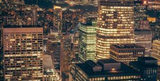 O que entender por hierarquia urbana? Aprenda agora