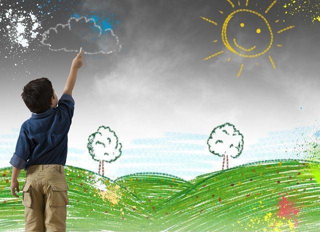 Como cuidar e preservar o meio ambiente