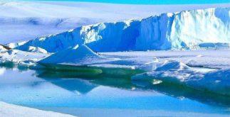 Conheça 10 curiosidades sobre a Antártida