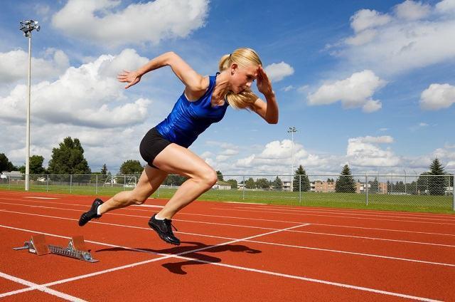 10 de fevereiro: Dia do Atleta profissional