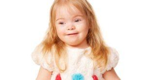 9 de dezembro: Dia da Criança Especial comemorado no Brasil