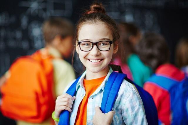 Como escolher a escola ideal para matricular os filhos