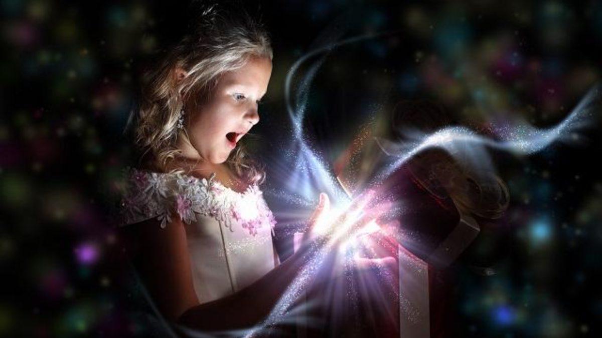 Mágica, uma das mais antigas formas de entretenimento - Estudo Kids