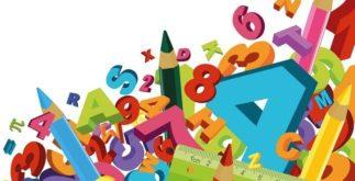 O que são monômios e para que servem? Aprenda agora