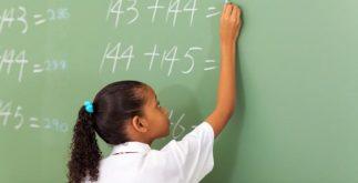 Regra de três: aprenda a diferenciar os tipos e a resolver sem complicação