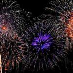 Réveillon: conheça a origem das festas de Ano Novo
