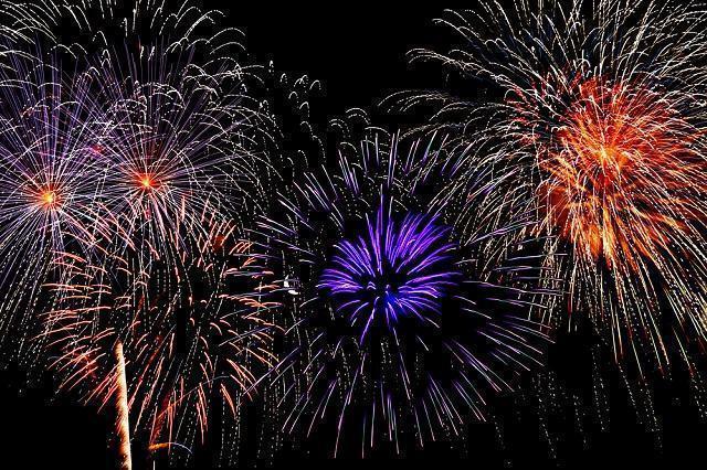 Reveillon: conheça a origem das festas de Ano Novo