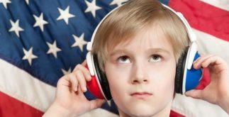 Saiba por que aprender inglês na infância é a melhor alternativa