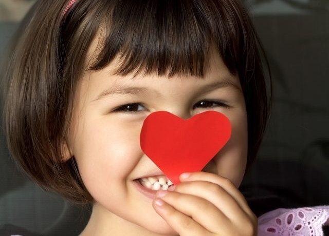14 de fevereiro: comemoração do Valentine's Day