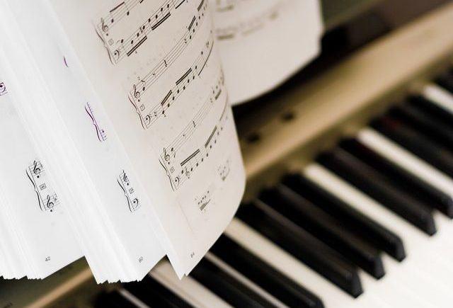 15 de janeiro: Dia do Compositor