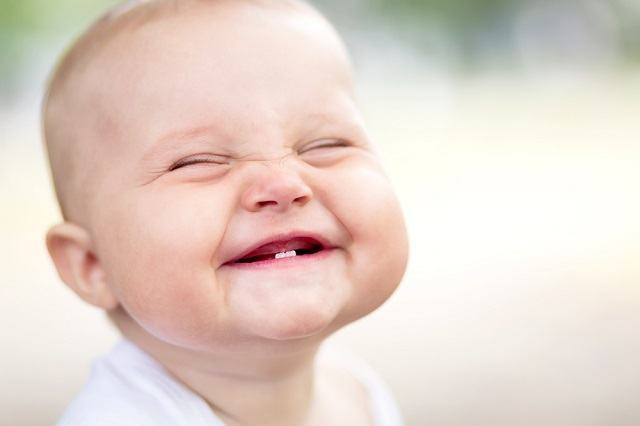 18 de janeiro se comemora o Dia Mundial do Riso