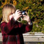 No dia 8 de janeiro se comemora o Dia do Fotógrafo