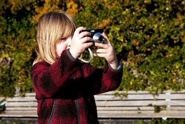 no-dia-8-de-janeiro-se-comemora-o-dia-do-fotografo