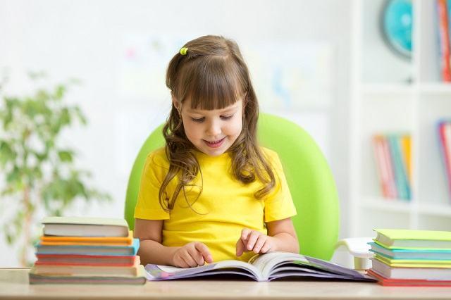 Prevenir ou previnir: Qual a escrita correta?