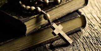 Entenda a diferença entre seita e religião e o que têm em comum