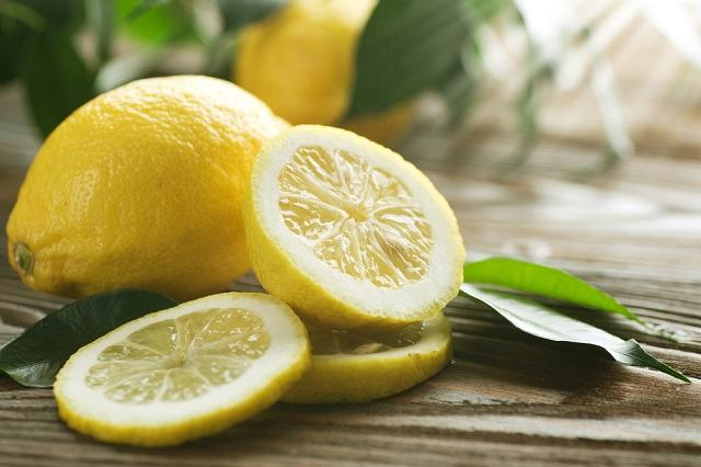 'Limões' ou 'limães'. Aprenda sobre o plural das palavras terminadas em 'ão'