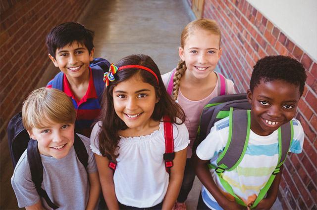 15 de março se comemora o Dia da Escola. Veja a importância da data