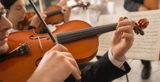 5 de março e o Dia Nacional da Música Clássica