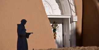 Quem foi São Francisco de Assis? Conheça sua história e missão religiosa