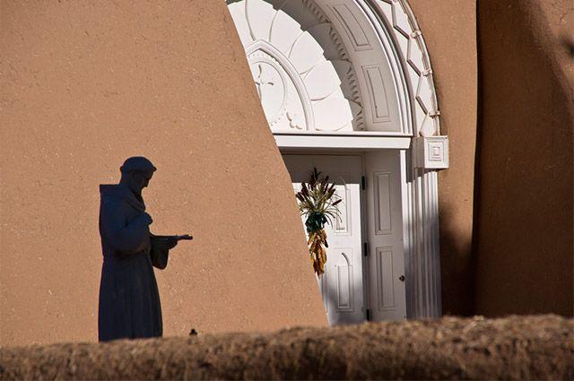 Quem foi São Francisco de Assis?