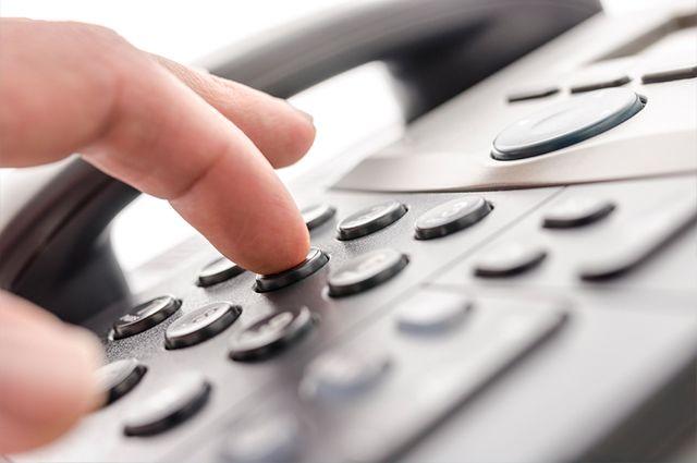 10 de março e o Dia Nacional do Telefone