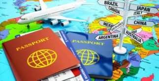 2 de março: Dia Nacional do Turismo
