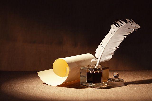 O Dia Nacional da Poesia: 31 de outubro