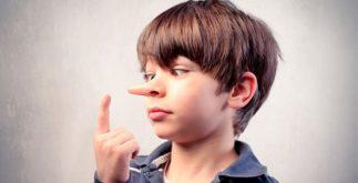1 de abril: O Dia da Mentira