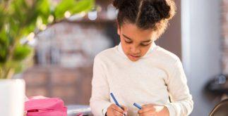 Como estudar sozinho para as provas? Aprenda e tenha bons resultados