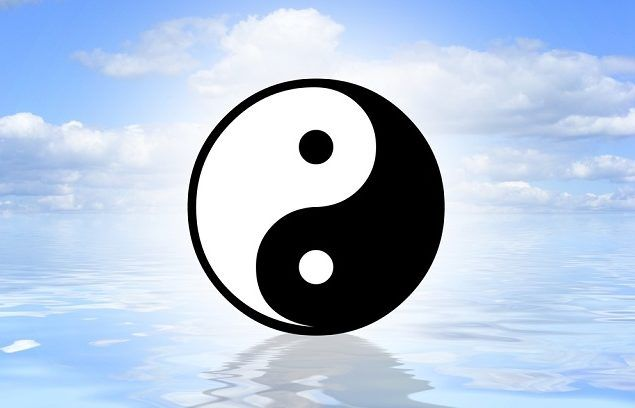 O que são e para que servem os amuletos da sorte? - Yin Yang