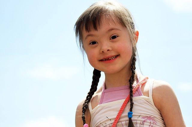 21 de março e o Dia Mundial da Síndrome de Down