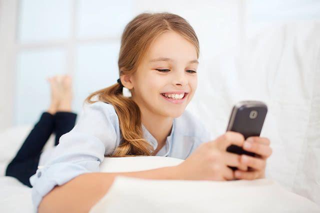 Como aprender a estudar pelo celular e qual a melhor forma?