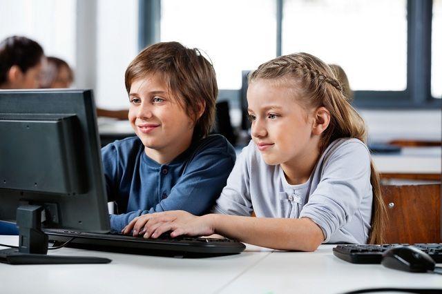 Como aprender a estudar pelo computador e qual a melhor forma?