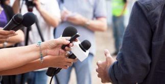 O Dia do Jornalista, comemorado em 7 de abril