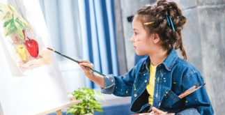 8 de maio e o Dia do Artista Plástico