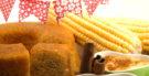 A história das comidas juninas no Brasil