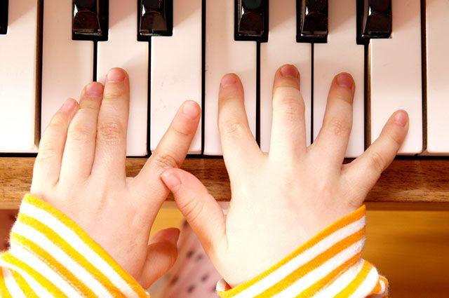 Como criar uma letra de música