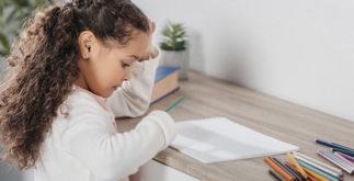 Técnicas de como de regular o tempo de estudos do meu filho