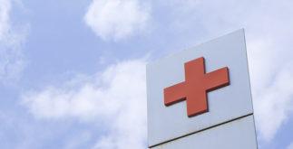8 de Maio: O Dia da Cruz Vermelha