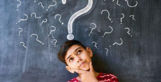 """""""Em vez de"""" ou """"ao invés de"""": Saiba qual usar em cada situação"""