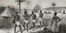 13 de maio: O Dia da Abolição da Escravatura