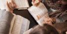 Como ler a bíblia? Aprenda como procurar livros, capítulos e versículos