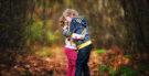 No dia 22 de maio se comemora o Dia do Abraço