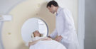 Por que fazer jejum para ressonância magnética?