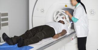 Por que fazer jejum para tomografia?