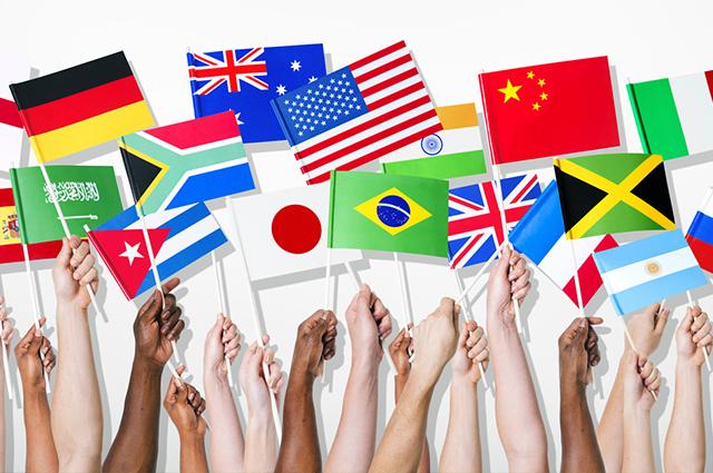 Diante da importância de seu simbolismo, foi designado uma data para o dia das bandeiras