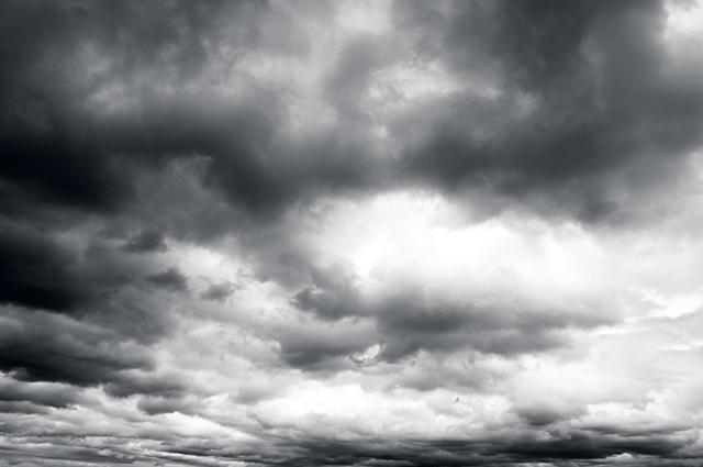 Os tons da cor cinza contabilizam mais de 50 variações
